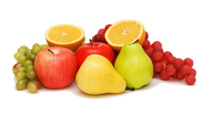 rsz_853-how-much-fruit-you-eat-every-day