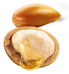 bambucke maslo jako ingredience do prirodniho deodorantu
