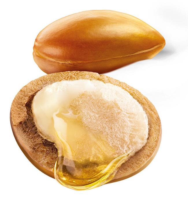 bambucke_maslo_prirodni_ingredience