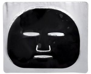 detoxikace pleti maska detoxikacni