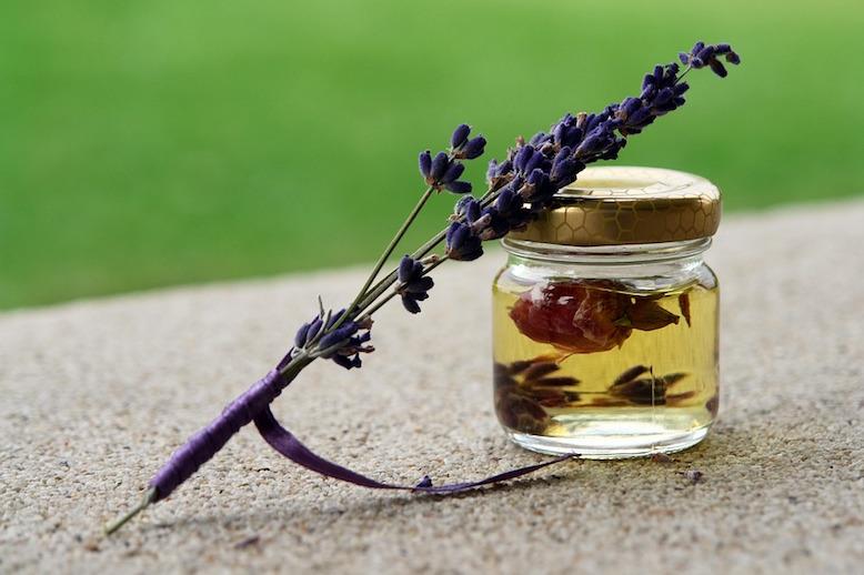 esencialni_oleje_prirodni_parfum