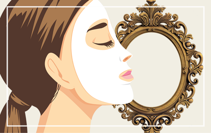 Platynkove masky a jej spravne pouzivani