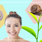 boom korejske kosmetiky