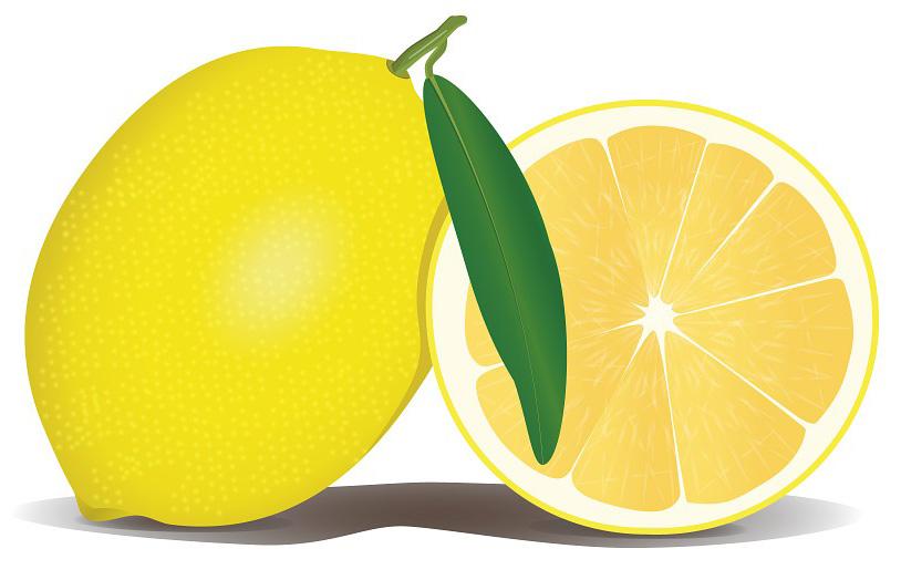 citron_pletova_maska
