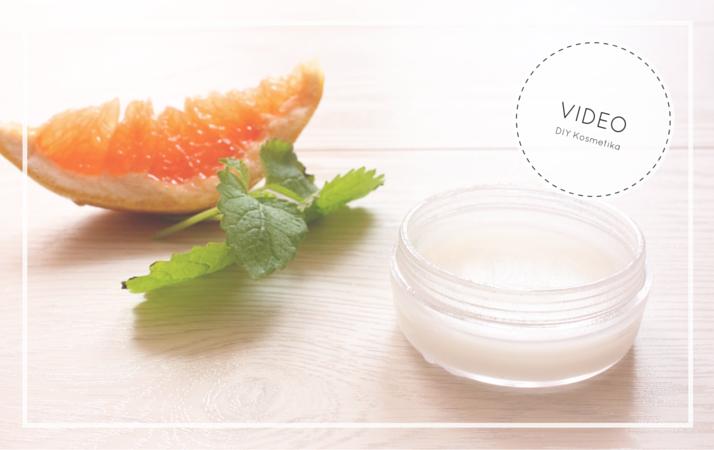grapefruitovy domaci prirodni deodorant