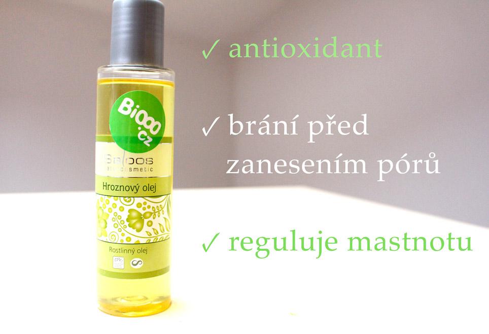 Benefity hroznoveho oleje pro plet prisada do hermankovo-levanduloveho teloveho kremu