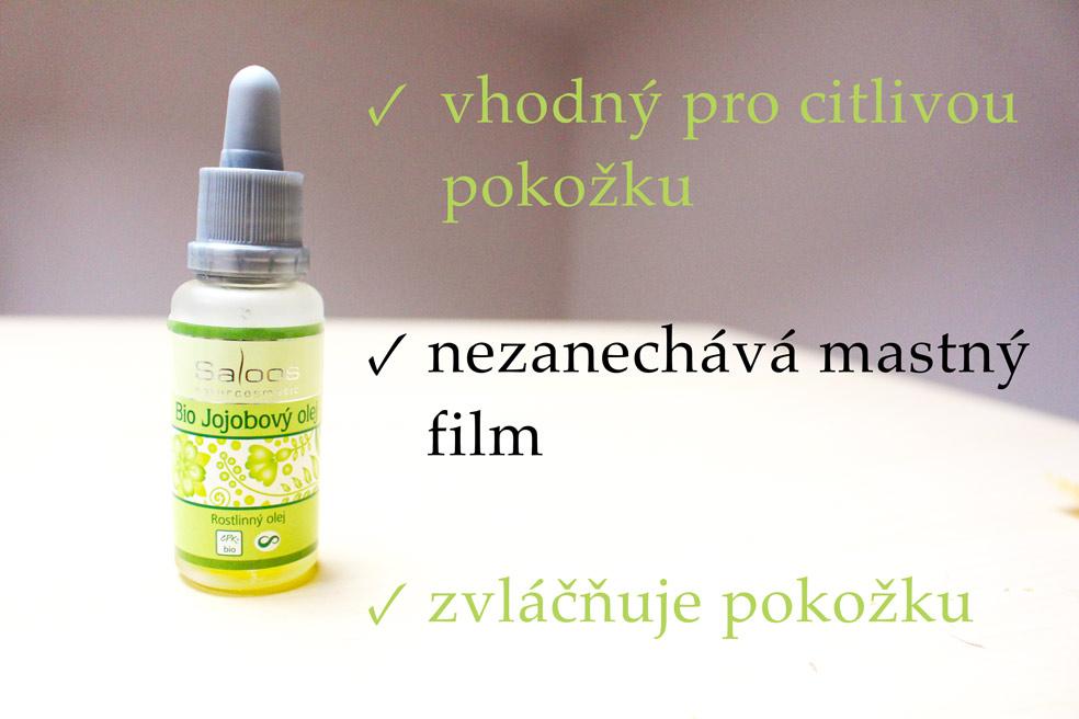 Benefity jojoboveho oleje pro plet prisada do domaciho hermankovo-levanduloveho teloveho kremu