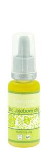prirodni jojobovy olej prisada do domaciho zklidnujiciho relaxacniho hermankoveho levanduloveho teloveho kremu