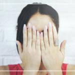 Lecba akne pomoci prirodnich slozek