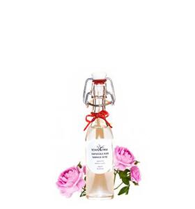 Voda z Damašské růže Soaphoria
