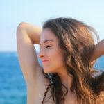 Přírodní deodorant a proč bychom ho měli vyměnit za klasické deodoranty